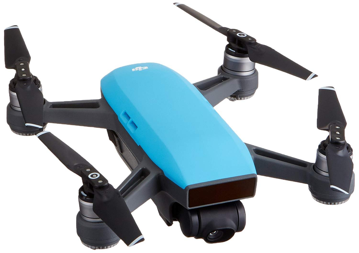 The Best Drones For Beginners: Get Started Shopping Here