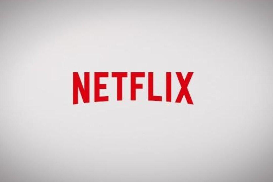 Netflix Just Cancelled A Long-Running Series