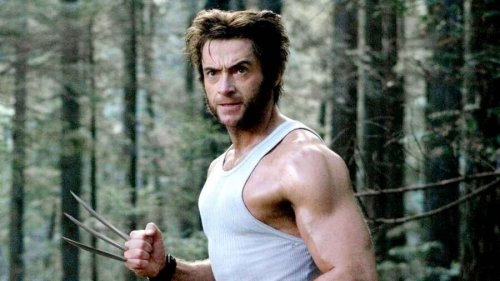If Hugh Jackman Returns As Wolverine, He'll Team Up With Another Huge Marvel Hero