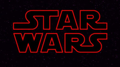 A Star Wars Halloween Special Is Happening This October