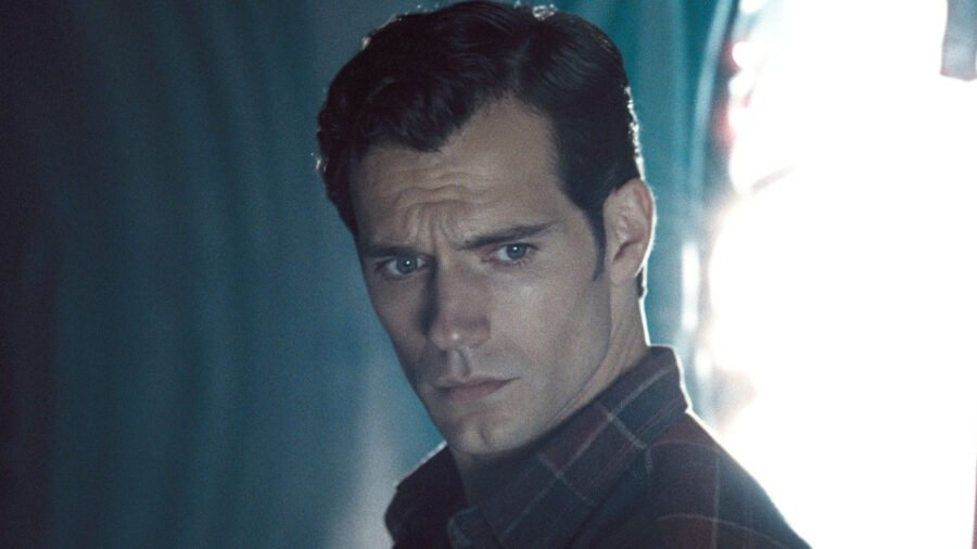 See Henry Cavill's Greatest Characters Face Off