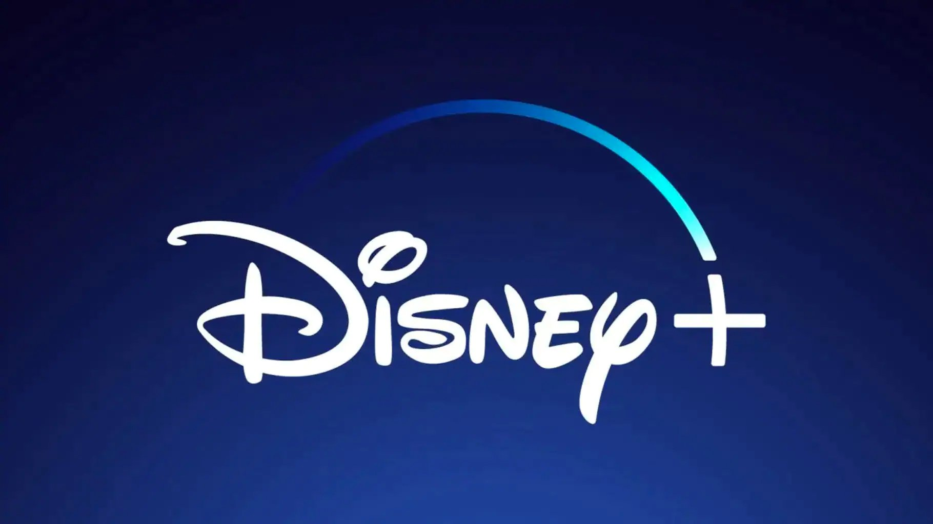 Disney Abandons Movie Theaters, Focusing On Streaming Releases