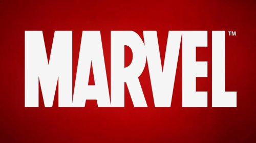 Former Marvel Star Says Marvel Movies Are Crap