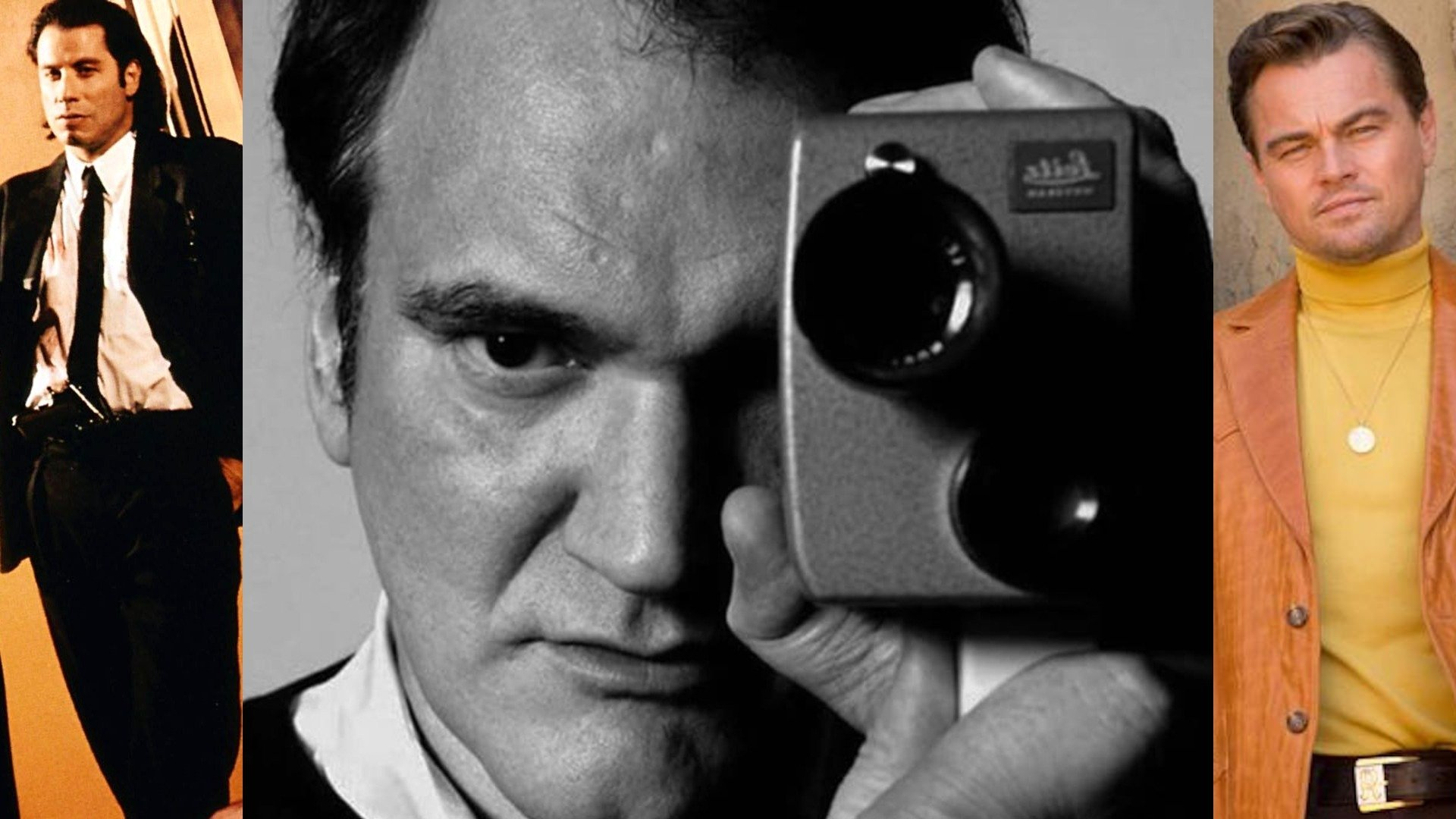 The Worst Quentin Tarantino Movie: Why This Is An Easy Choice