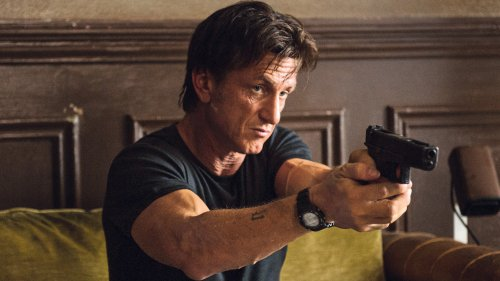 One Of Sean Penn's Most Acclaimed Movies Is Newly On Netflix