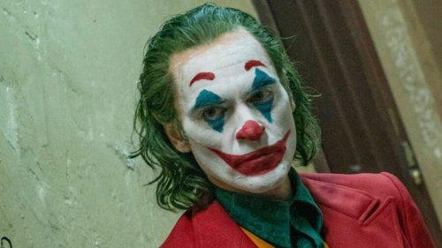 Is Joaquin Phoenix's Joker 2 Still Happening? We Got An Answer