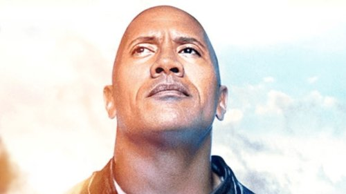 Forces Are Aligning To Stop Dwayne Johnson From Being President