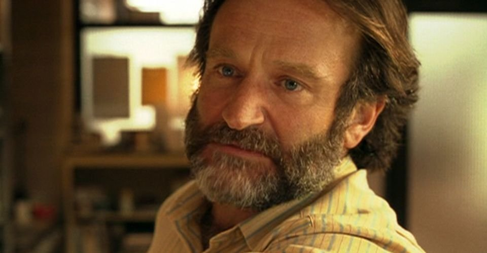 Robin Williams' X-Men And Other Movies That Almost Got Made - cover