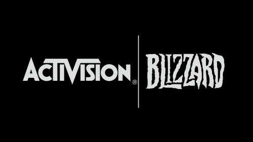 Activision Blizzard Hit With Another Damaging Lawsuit