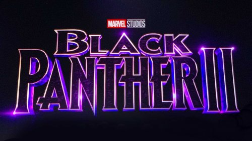 Black Panther 2 Villain Actor Being Canceled For Offensive Tweets