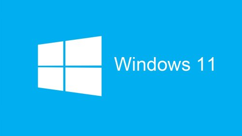 Windows 11 First Look Is Going To Upset Some People