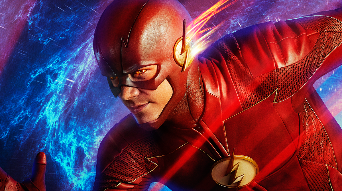 The Flash Season 7: Everything We Know About The Future Of The Show