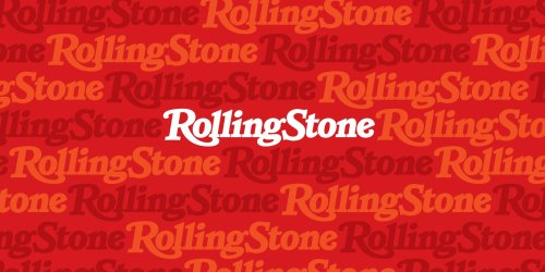 Why Boycott Rolling Stone Is Trending