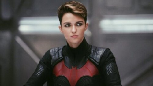 Ruby Rose Revealed More Names Involved In Alleged Abuse While Working On Batwoman