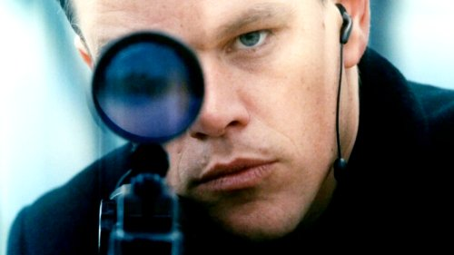 Thor: Love And Thunder Actor Matt Damon Says Superheroes Ruined Movies