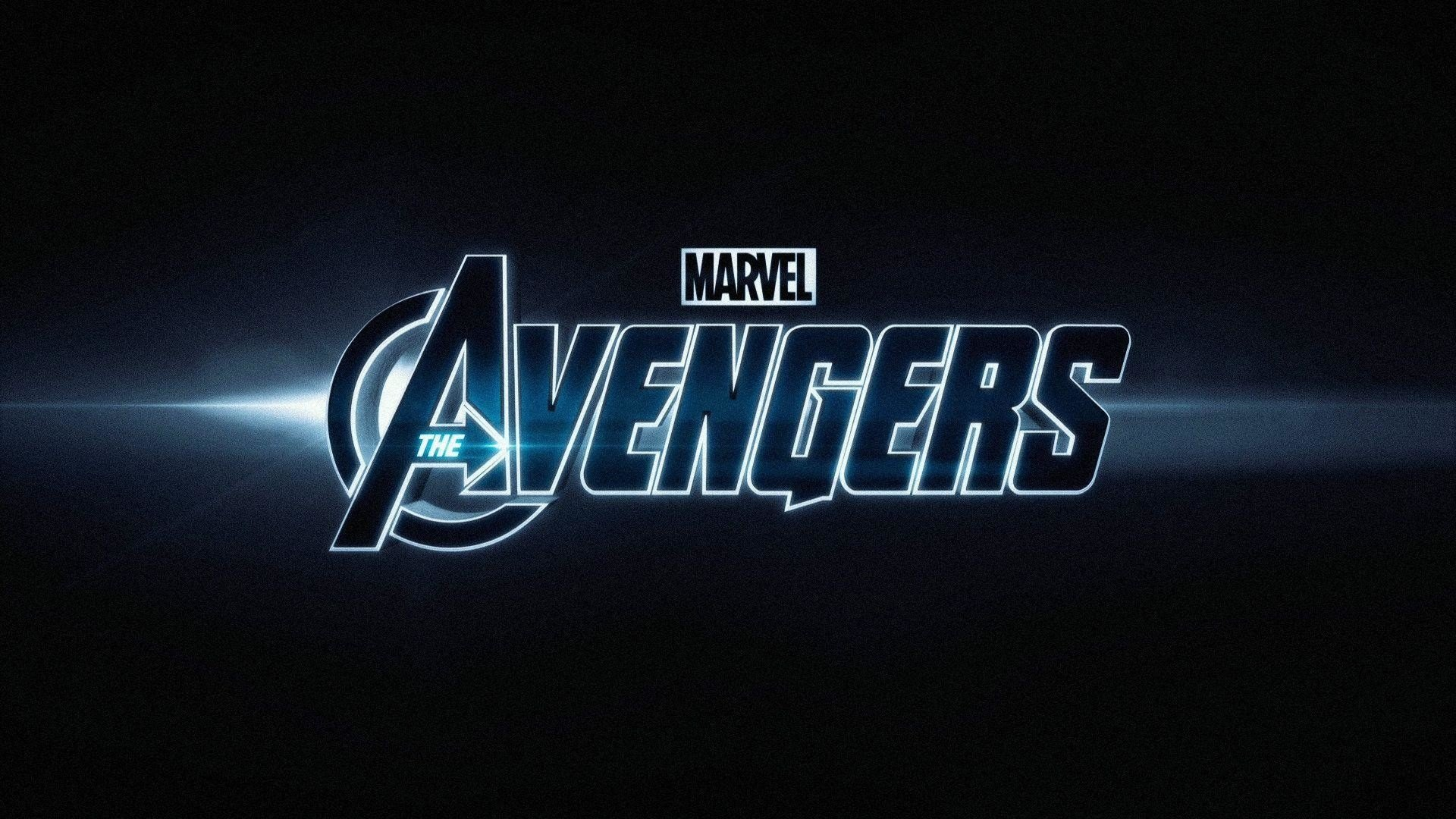 Avengers 5: Full New Lineup Revealed, Includes Wolverine