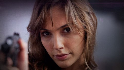 Gal Gadot Forced To Make Social Media Changes After Cancel Culture Attack