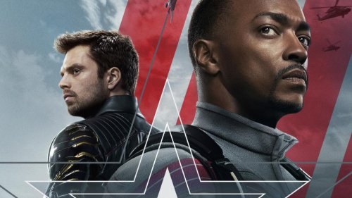Marvel Just Deleted A Major X-Men Spoiler From The Falcon And The Winter Soldier