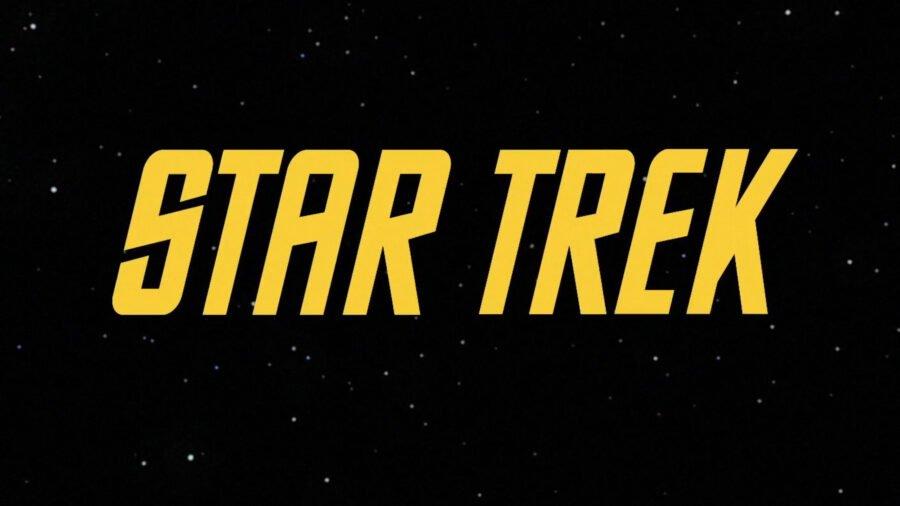 Iconic Star Trek Actress Dies
