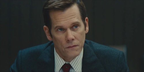 Kevin Bacon Cast As The Villain In A Classic '80s Reboot
