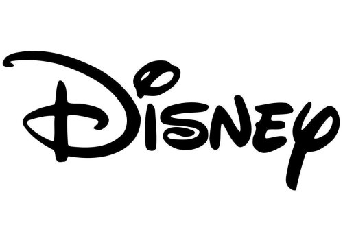 Another Disney Villain Is Getting A Solo Movie?