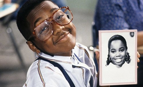 Steve Urkel Is Selling Weed Now And His Pot Brand Has The Perfect Name