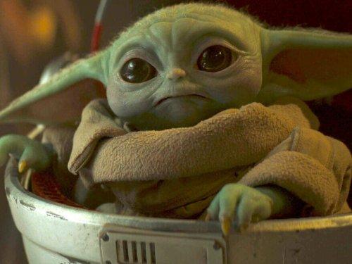 The Mandalorian Killing Off Baby Yoda?