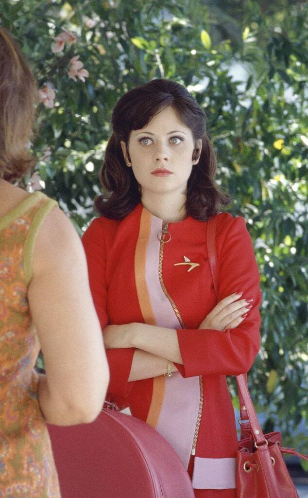 Zooey Deschanel: Why She Stopped Acting And Where She's Been