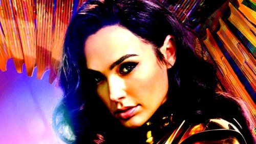 Gal Gadot Joining Star Wars In A Surprising Role?