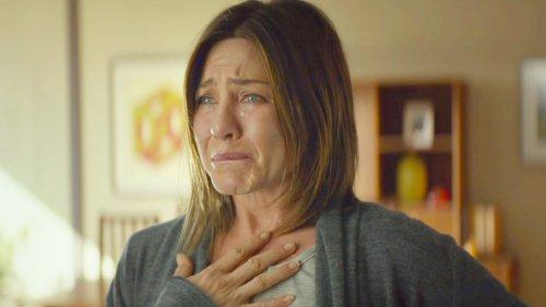 A Jennifer Aniston Hidden Romance Gem Just Arrived On Netflix