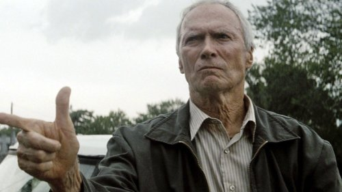 One Of Clint Eastwood's Most Acclaimed Movies Is Now On Netflix & Other New Adds - cover