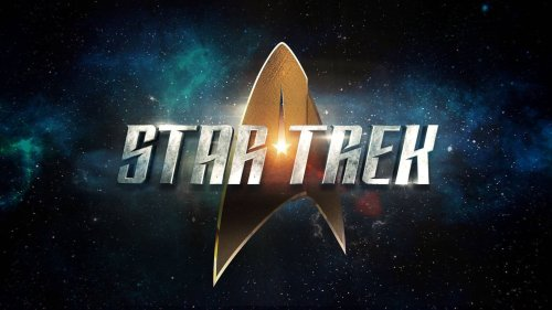 Exclusive: JJ Abrams's Star Trek Getting Spinoff Shows