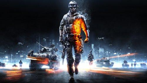 Battlefield 6 Release Date Revealed - Flipboard