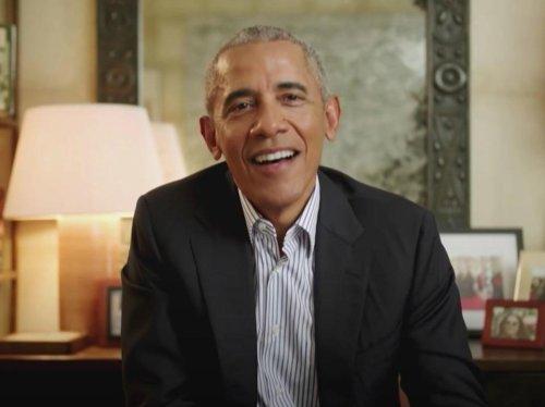 Barack Obama Confirms The Existence Of UFOs