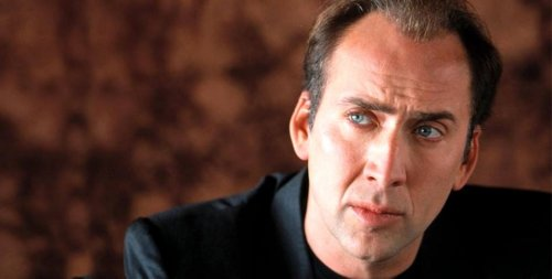 A Good Nicolas Cage Movie Just Hit Netflix