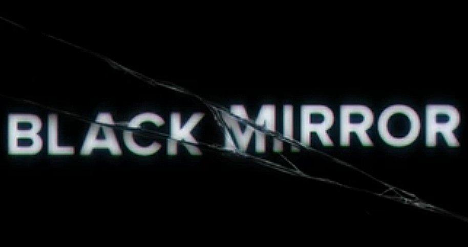 Black Mirror Season 6: Will Netflix Bring It Back?