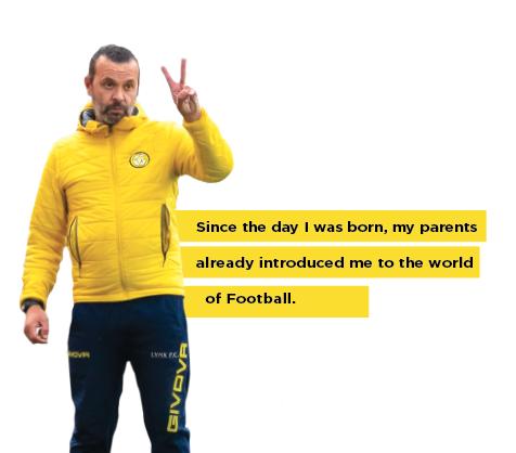 Football Insight