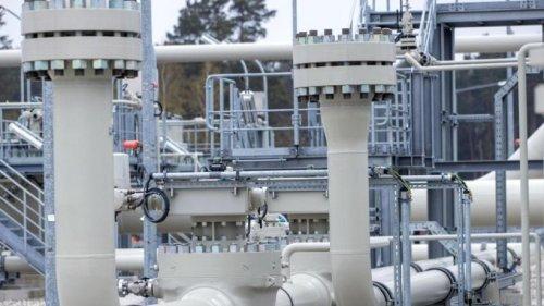 USA und Deutschland erzielen Durchbruch bei Nord Stream 2