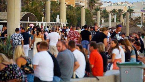 Mallorca-Urlaub: Diese Corona-Regeln gelten