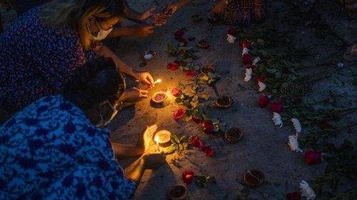 Myanmars Junta entlässt mehr als 23.000 Gefangene