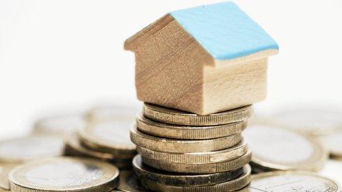 Anschlussfinanzierung: Das ist beim Immobilienkredit zu beachten