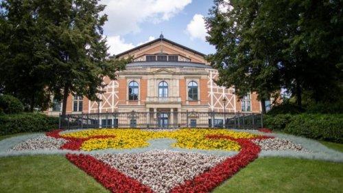 Bayreuther Festspiele im Zeichen von Corona