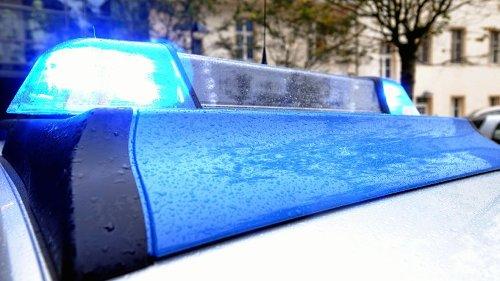 Fahrzeug eines Werttransportunternehmens in Salzgitter gestohlen