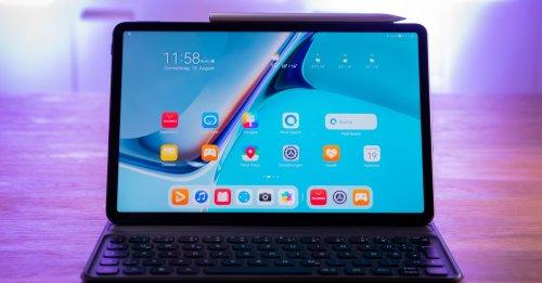 HarmonyOS: Huawei kann eigenen Erfolg kaum glauben
