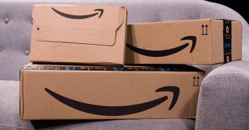 Ausgerechnet Amazon: Der schale Beigeschmack im Kampf gegen Produktfälscher
