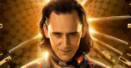 """Disney+ verschiebt Start von Loki: """"Mittwoch ist der neue Freitag"""""""