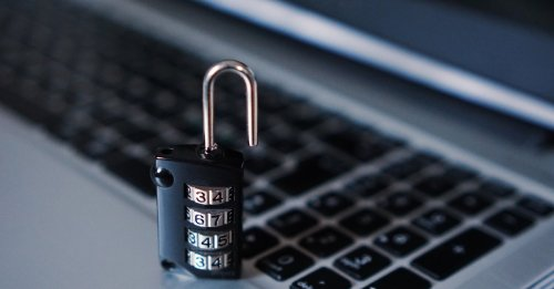 Ein PDF-Passwort entfernen – alle Methoden