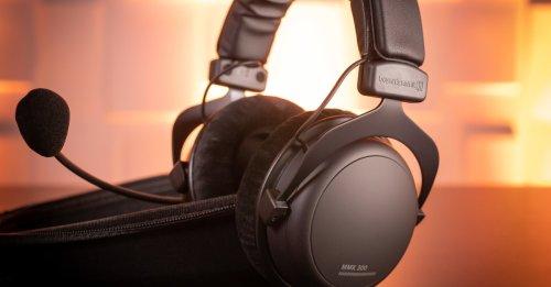 Eines der besten Gaming-Headset gibt es gerade zum Sparpreis