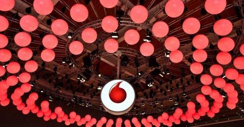 Vodafone mistet aus: 30 TV-Sender fliegen raus