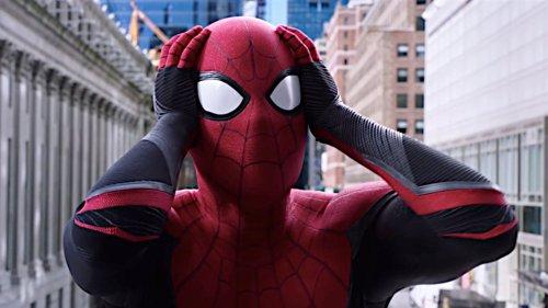 Schock für MCU-Fans: Disney verschiebt und streicht Starttermine für fast alle Marvel-Filme